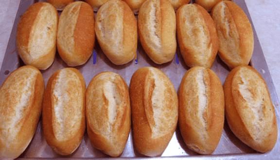 Hình ảnh Lò bánh mì A Nhiều