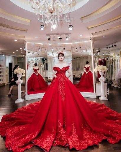 DiPi Bridal