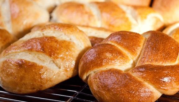 Hình ảnh Lò bánh mì Văn Chương
