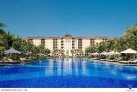 Đà Nẵng nhiều chỗ du lịch hấp dẫn và mát mẻ