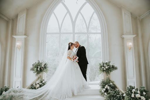 Tiệm váy cưới Ánh Ngân Wedding