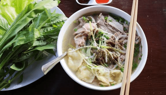 Phở Thắng