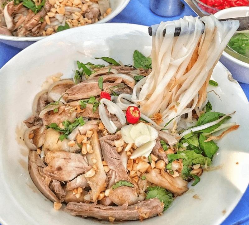 Phở Việt 115