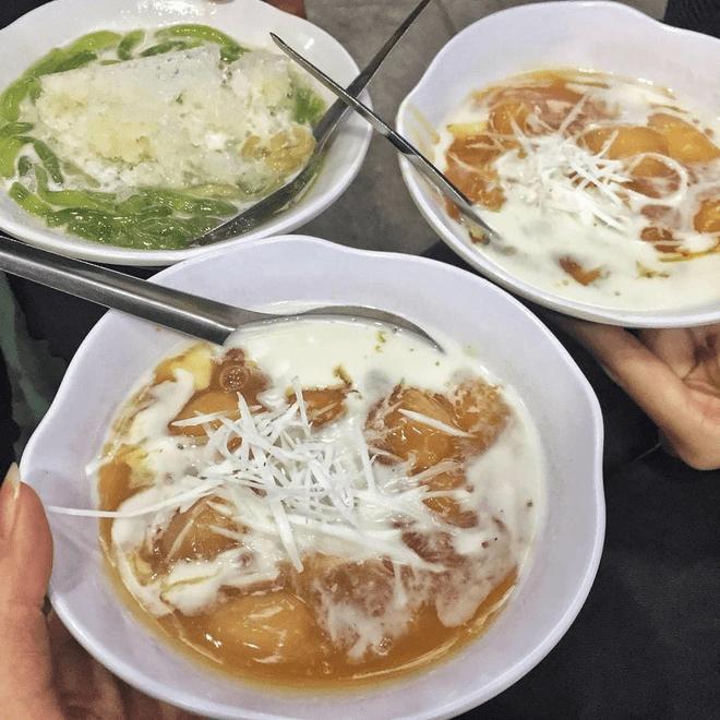 Chè Thái Ánh Phương