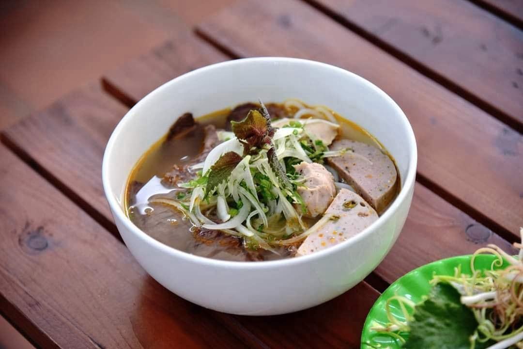 Bếp Toàn Phát