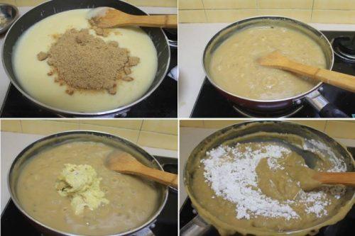 Cách sơ chế nguyên liệu hoàn chỉnh trước khi nấu