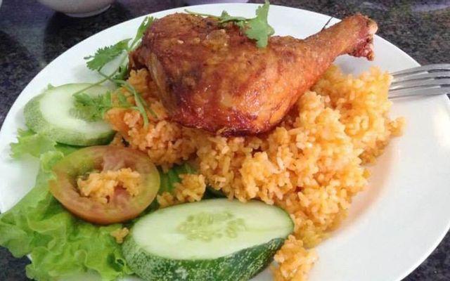 Quán Tứ Ký- 10 món ăn ngon quận 9