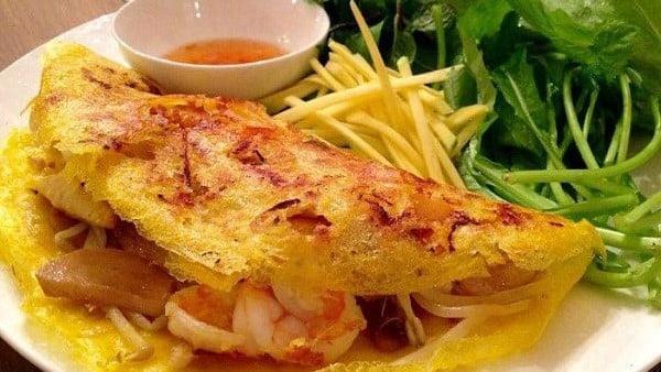 10 món ăn ngon huyện Hóc Môn tuyệt cú mèo