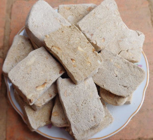 Bánh chè Lam