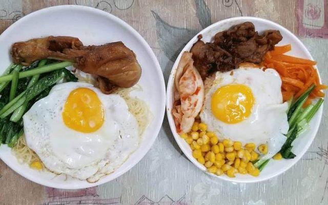 10 món ăn ngon quận Tân Bình khiến giới trẻ say mê