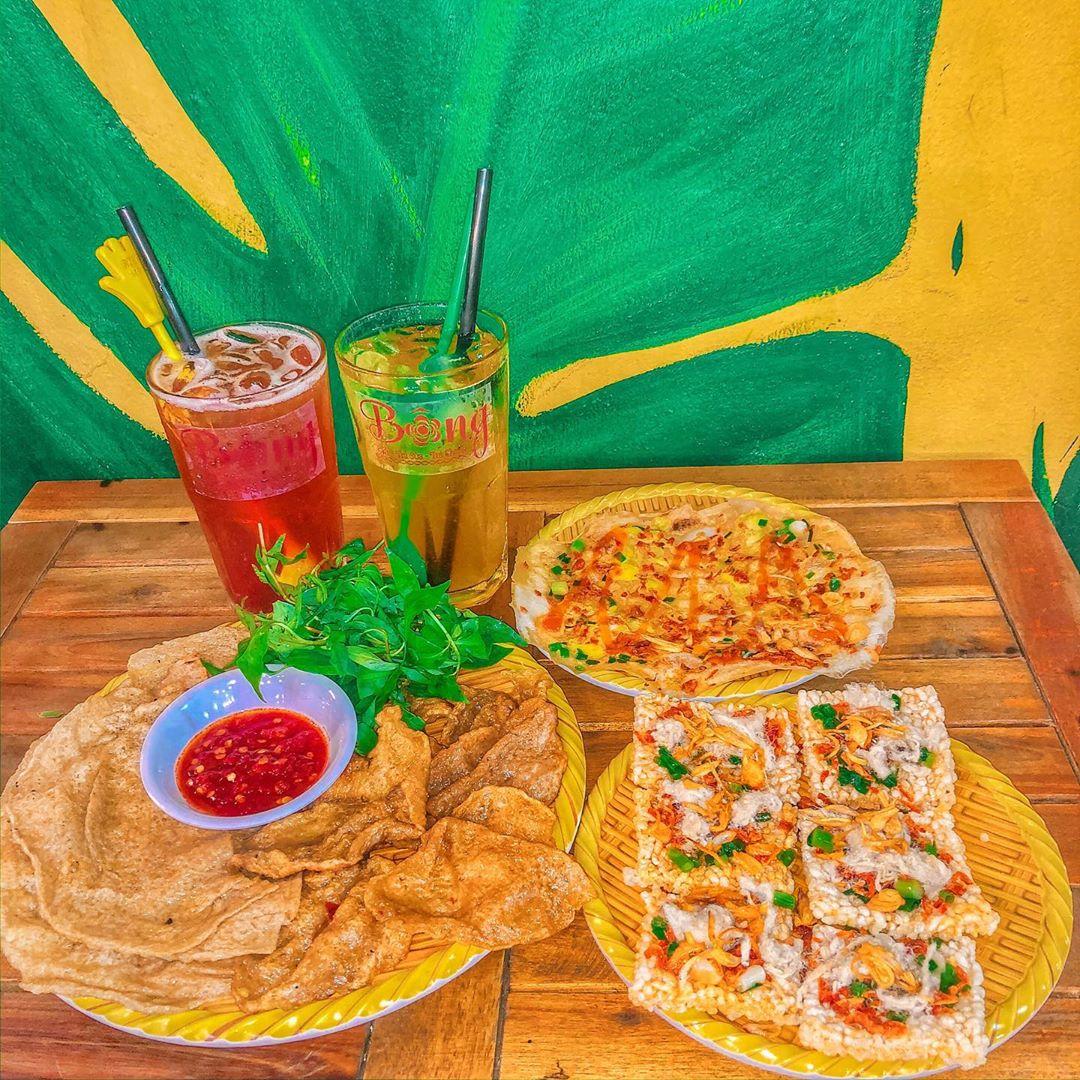 10 món ăn ngon quận Thủ Đức khiến nhiều người mê mệt