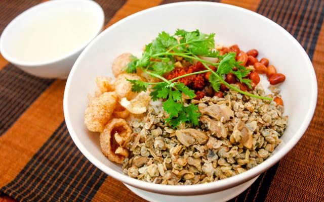Top 10 món ăn ngon Quảng Trị ăn một lần là nhớ mãi