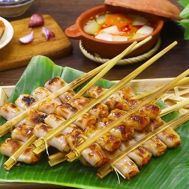 10 món ăn ngon Thanh Hóa với hương vị khó tả