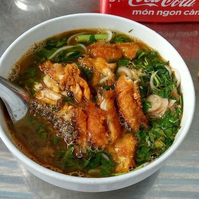 10 món ăn ngon Thái Bình khiến nhiều người mê tít