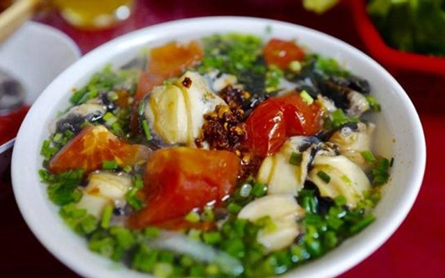 10 món ăn ngon Thái Nguyên nên thử ngay lập tức