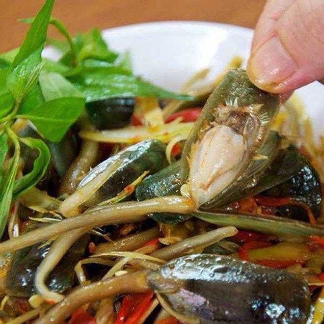 Cà xỉu - Món ăn ngon tại Kiên Giang